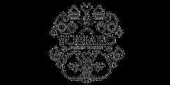 Yomaro Logo