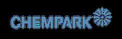 Chempark Logo