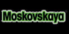 Moskovskaya Logo