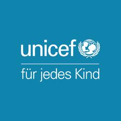 Reinzeichnung von Unterrichtsmaterial für unseren Kunden UNICEF