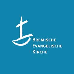 Die Bremische Evangelische Kirche, Kunde der plan B Werbeagentur
