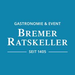 Corporate Design und Marketingkonzept Bremer Ratskeller