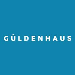 Güldenhaus, Kunde der plan B Werbeagentur aus Bremen