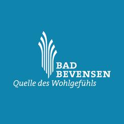 plan B Werbeagentur hat bereits zwei Kampagnen für das Stadtmarketing Bad Bevensen entwickelt