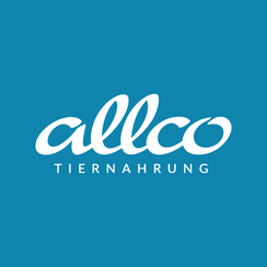 Markenrelaunch, Corporate Design und Packaging für Cookies, umgesetzt von plan B Werbeagentur aus Bremen