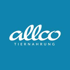 Anzeigen und Infografiken für Allco umgesetzt von plan B Werbeagentur aus Bremen