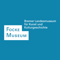 Pitchgewinn: plan B konnte das Focke-Museum Bremen überzeugen