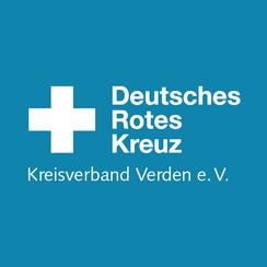 plan B Werbeagentur Bremen arbeitet für das DRK Deutsches Rotes Kreuz