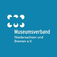 MVNB Museumsverband Niedersachsen und Bremen e. V., Kunde der plan B Werbeagentur