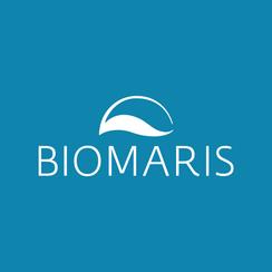 Umsetzung des BIOMARIS Kundenmagazins von plan B