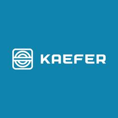 Käfer Industries, Kunde von plan B Werbeagentur aus Bremen