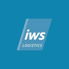 IWS Logistics, Kunde von plan B Werbeagentur aus Bremen