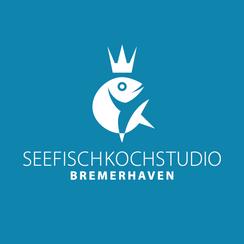 Kunde der plan B Werbeagentur aus Bremen, das Seefischkochstudio in Bremerhaven