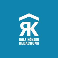 Rolf Könsen Bedachung, Kunde der plan B Werbeagentur aus Bremen