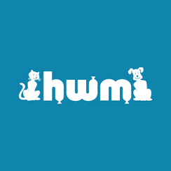 Branchenerfahrung im Heimtierbedarf: plan B arbeitet für hwm Hanseatische Wurstmanufaktur