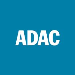 Obremba & Partner, Kunde der plan B Werbeagentur aus Bremen
