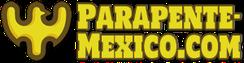 Parapente mexico.com