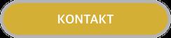 Button Kontakt