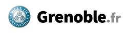 Ville de Grenoble (http://www.grenoble.fr/)