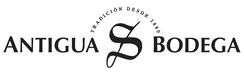 Südamerikanischer Malbec Tannat  Rotwein Übersee trocken Uruguay Weingut Winzer Antigua Bodega