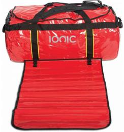 Venture Pro Water Rescue Kit Bag