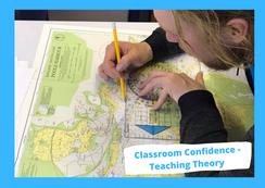 RYA jetski instructor theory knowledge builder
