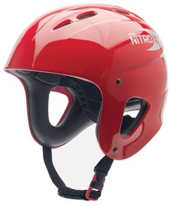 Nitro XT Water Safety Helmet