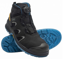 Rocka Drysuit Safety Boots