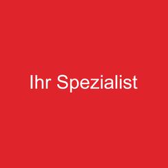 Torautomatik Team AG - TAT Ihr Spezialist für Sonderlösungen in der Tür- und Torautomatik