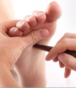 formation-massage-pieds-toulon