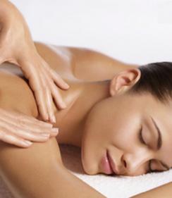 formation massage californien à toulon