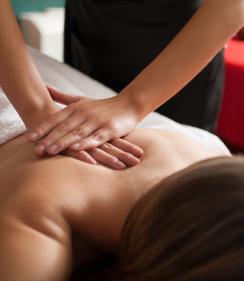 formation-massage-suedois-toulon