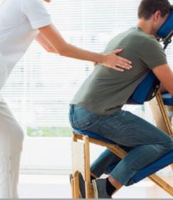Formation-massage-assis-professionnel-toulon