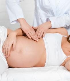 formatrice-massage-prenatal-femme-enceinte-toulon