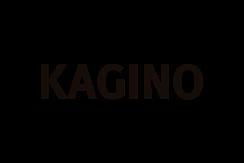 Wortmarke: Kagino, Taschen und Lederwaren
