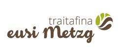 Sponsorin des Kreisturnfest Dintikon 2018