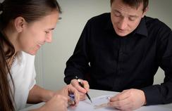Christian Stockert  bietet individuelle Fertigung und maßgeschneiderte Dienstleistungen