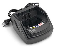 Stihl Standard Ladegerät AL 101 für Compact Linie Preis 55.- CHF