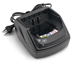 Stihl Standard Ladegerät AL 101 für Compact Linie