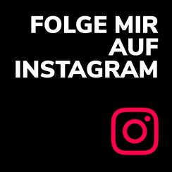 Instagram Marie Schwarz