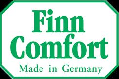 Finn Comfort Schuhe bei uns im ONline Shop