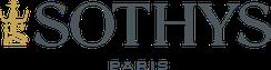 Sothys Paris, bei lemongrass Lenzburg, Kosmetikstudio