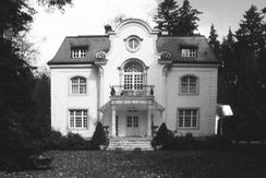 Denkmal-Umbau, -Sanierung, -Modernisierung in Kirchentellinsfurt, Tübingen, Reutlingen und Umgebung