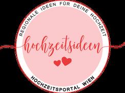 Hochzeitsportal Wien: Heiraten in Wien leicht gemacht