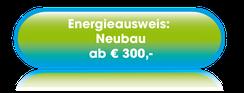 Energieausweis Neubau hier bestellen