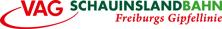 Logo Schauinslandbahn