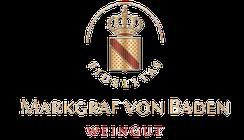 Markgraf von Baden Weingut