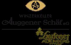 Winzerkeller Augener Schäf Laufen Altenberg