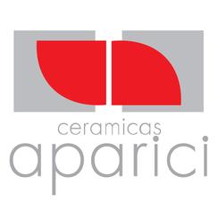 Ceramicas Aparici