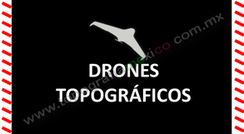 equipo topografico drones para fotogrametria